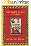 The House of the Red Duke Book One A Phoenix Rising: Come and party like it's 1520! At the court of Henry VIII. (English Edition)