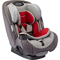 Safety 1st Grow and Go Air Sport 3-in-1 Car Seat (Mineral Water/Phoenix Steel)