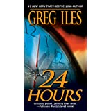 24 Hours: A Suspense Thriller (Mississippi Book 2)