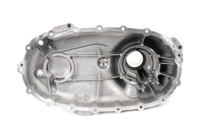 ACDelco 23253659 GM Original Equipment Transfer Case Rear Case