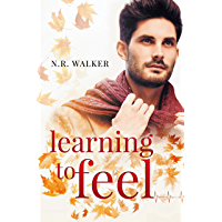 Learning to Feel (English Edition)