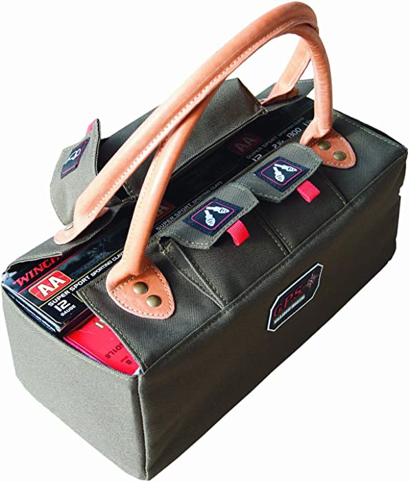 Top 7 Hornady Range Bag