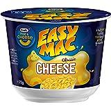 Kraft Easy Mac Cheese Pasta Bowl, 73g