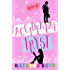 Accidental Tryst: A Romantic Comedy