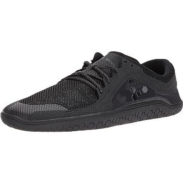 Vivobarefoot Primus LITE Running Shoe