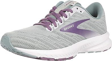 Amazon.com | Brooks Women's Launch 7