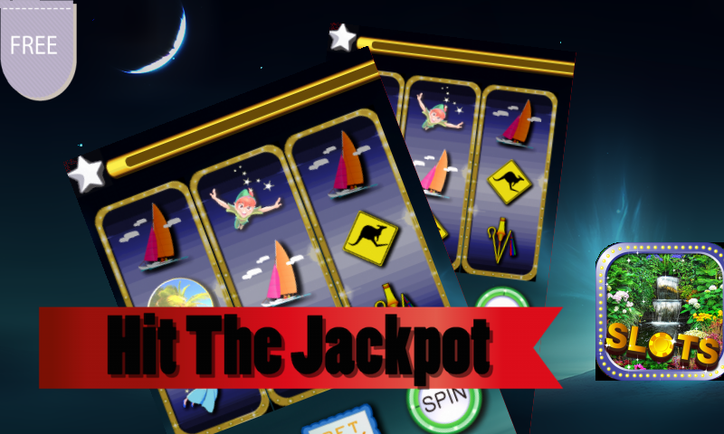 how to win money on slots