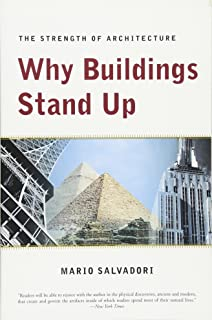 Why Buildings Fall Down: Why Structures Fail: Amazon co uk: Matthys