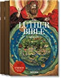 The Luther Bible of 1534 (Va)