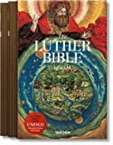 The Luther Bible of 1534 (Varia)