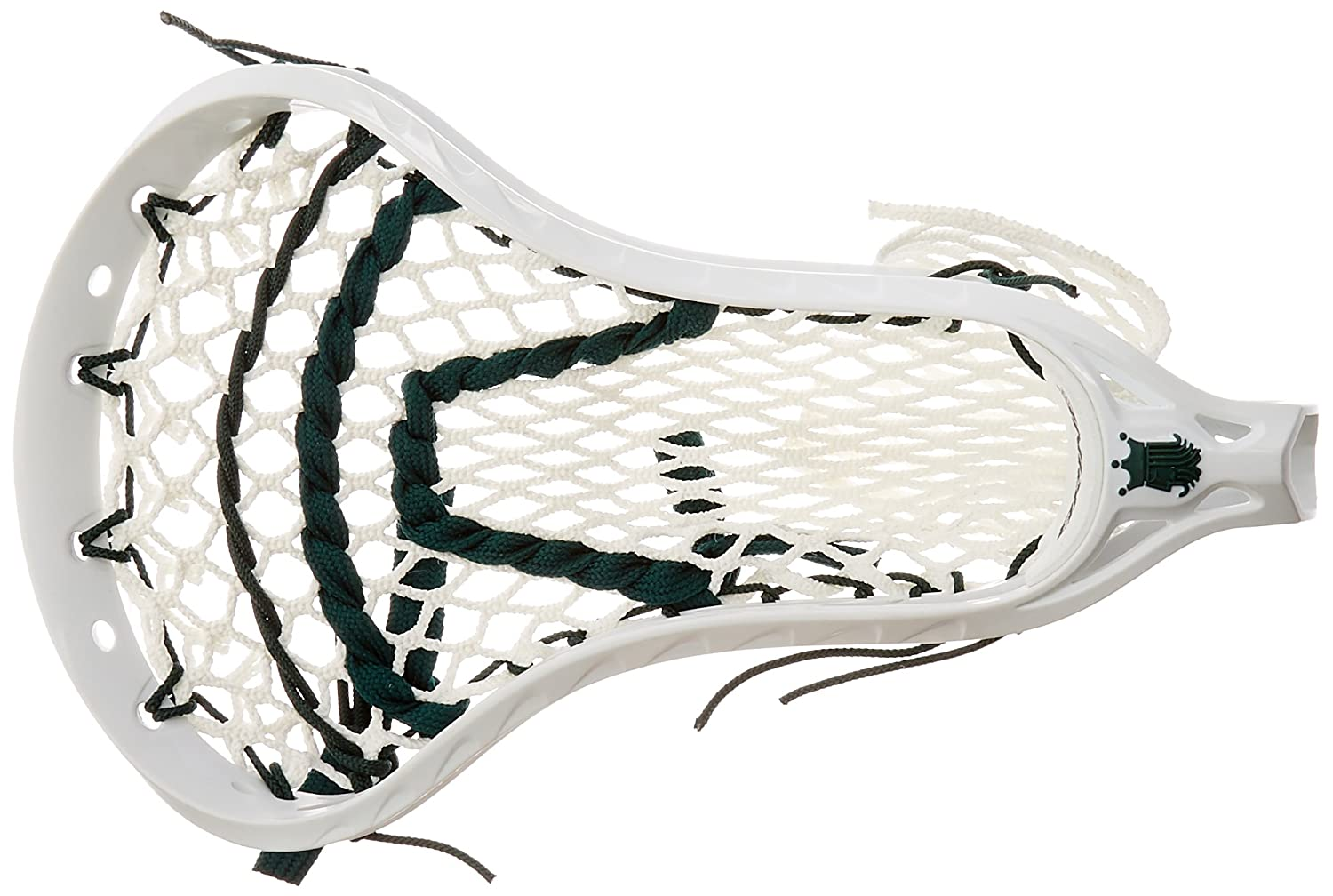 Brine Clutch Elite Lacrosse Head