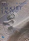 My Crochet Laces