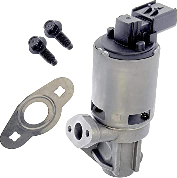 Amazon Com Apdty 022314 Exhaust Gas Recirculation Valve Fits