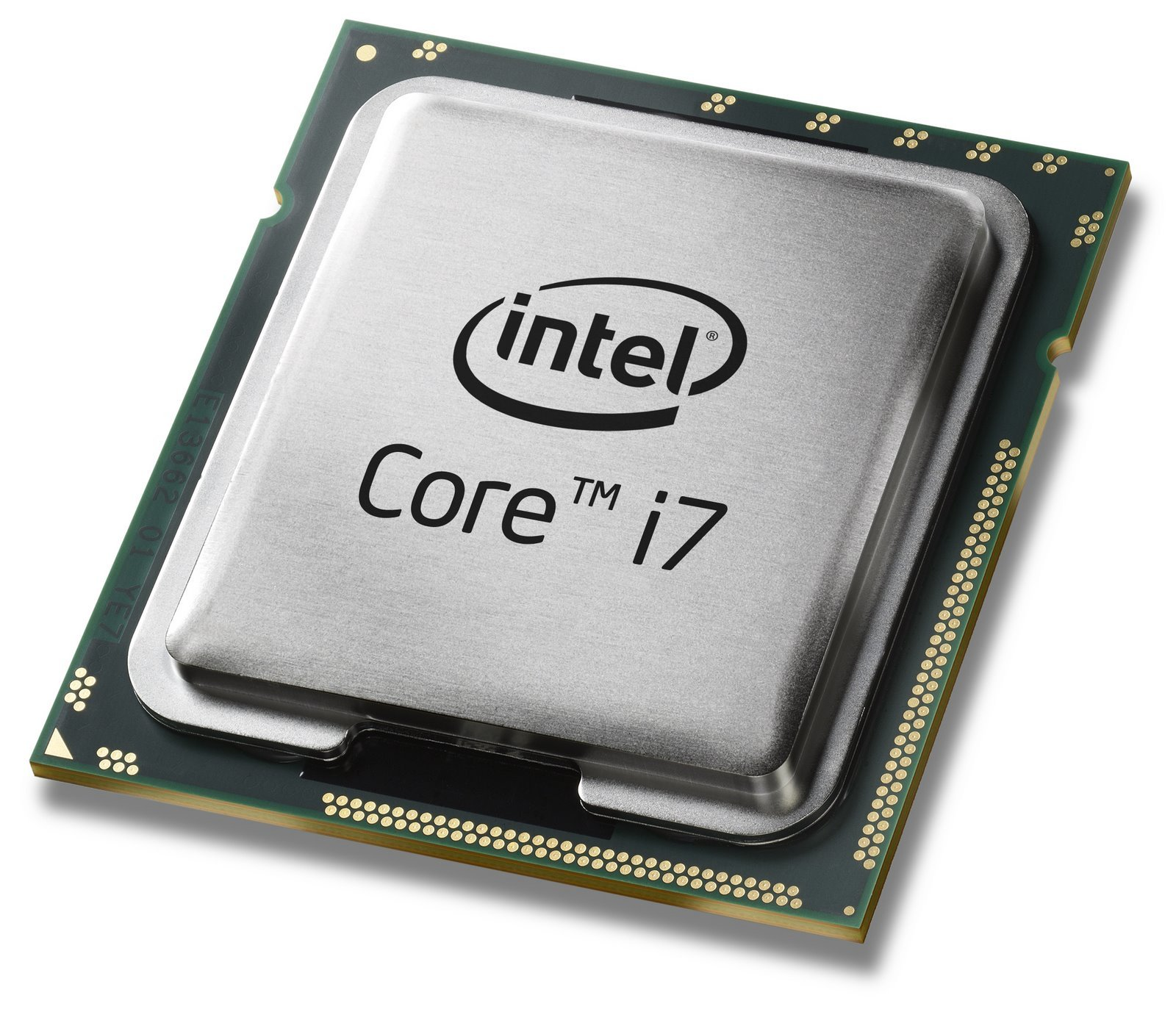 Intel Core I7 I7-4790k Quad-core (4 Core) 4 Ghz - Socket H3