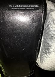 Amazon Com Cat Scratch Protection On Any Couch Sofa Or