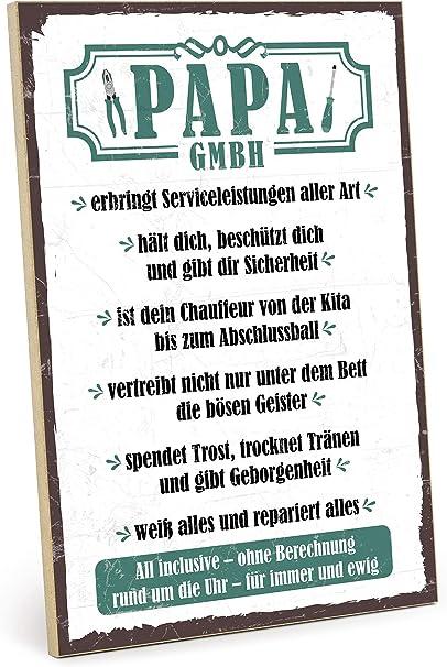4-teiliges Geschenkset Papa Zollstock zum ausw/ählen//Tasse//Buch//Schokolade//Geburtstag//Papa//Mann//Vatertag//M/änner Zollst/öcke:-Achim