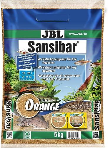 JBL-Bodengrund-für-Aquarien