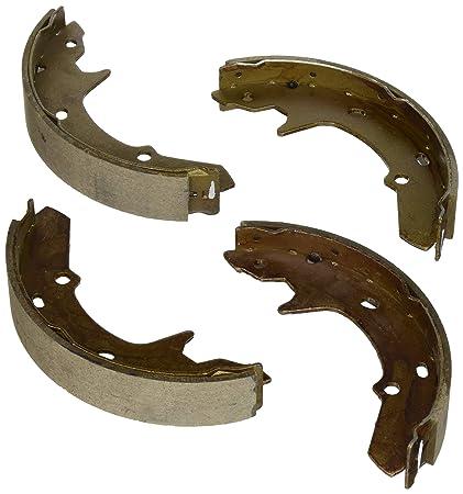 Centric Parts 111.02800 Brake Shoe