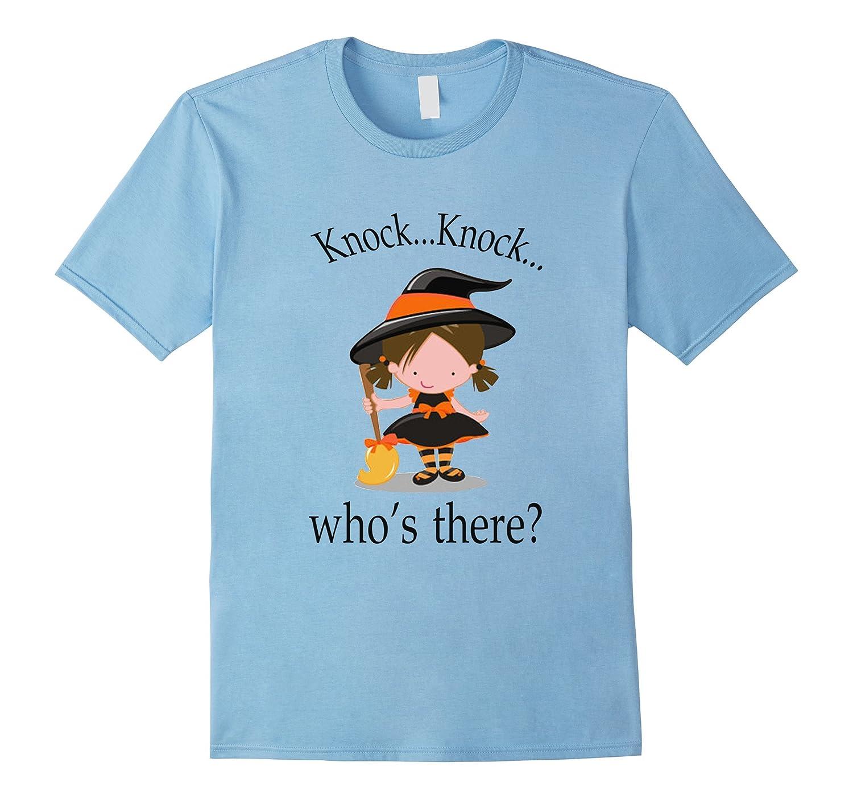 Halloween big sister shirt- witch Pregnancy Announcement-FL