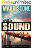 Across the Sound: (Coastal Justice Suspense Series Book 3)