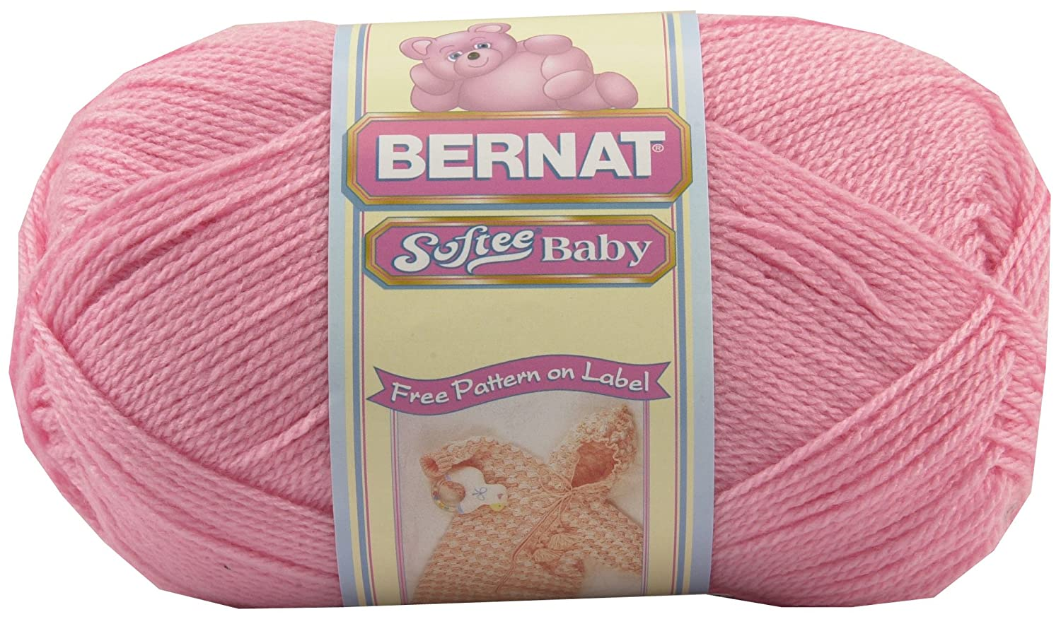What is the Best and Softest Yarn to Buy For Baby Blankets