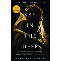 Sky in the Deep (English Edition)