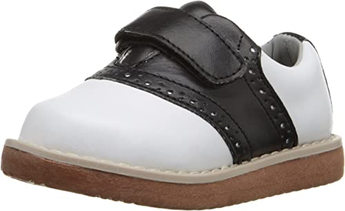 Classroom School Uniform Shoes Tootie T-Strap Mary Jane Toddler//Little Kid//Big Kid