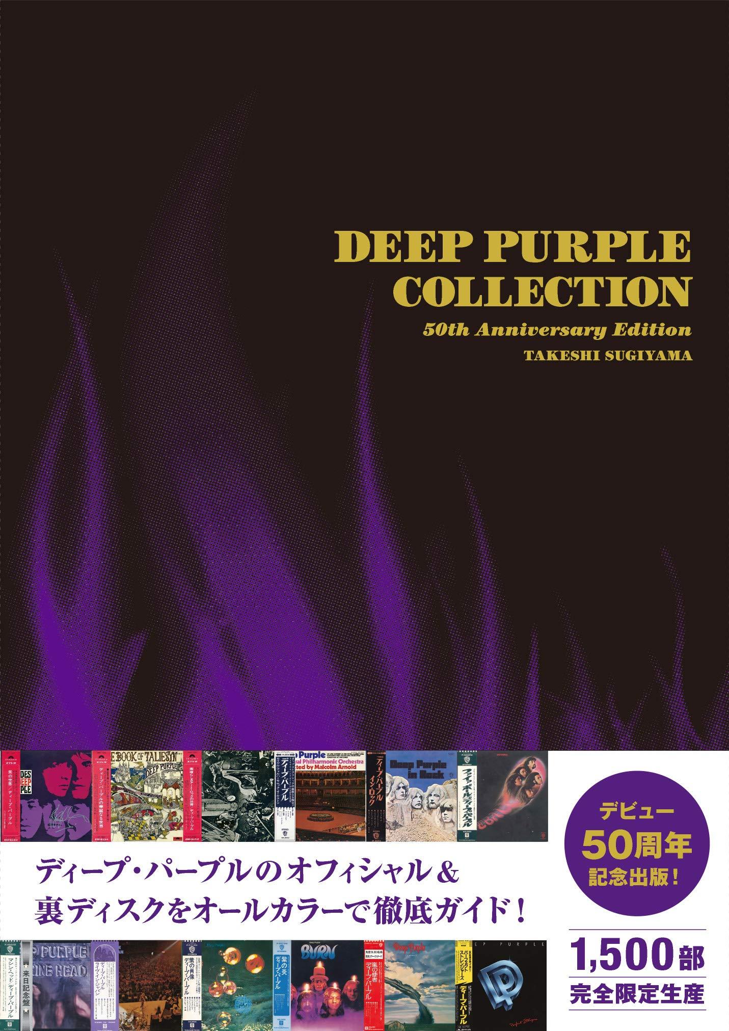 CD /DVD /Blu-ray/ LP achats - Page 10 81zSB%2Bwus%2BL