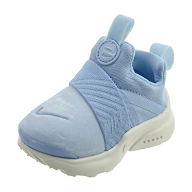 8ec5a6aaa8d5 Nike Presto Extreme SE Toddler s Shoes Royal Tint Sail aa3514-400 (5 M
