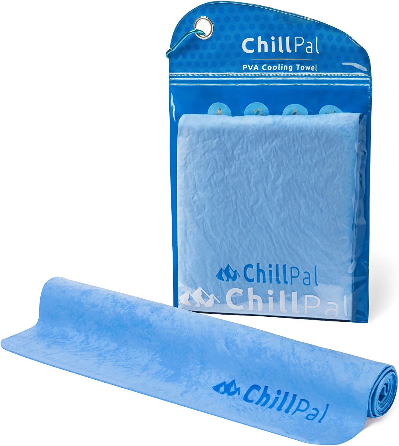 Chill Pal PVA Cooling Towel