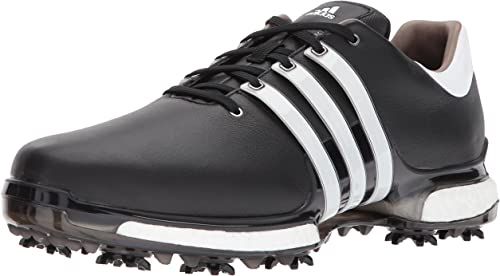 adidas Q44945, Tour 360 Boost 2.0 Golf schoen voor heren 26 ...