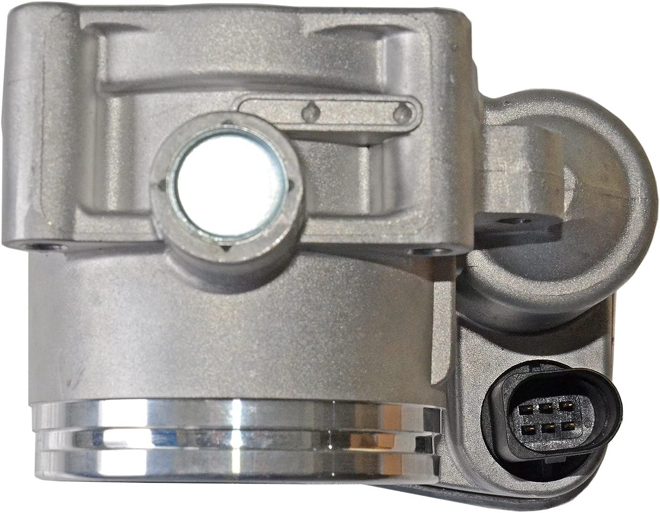 For BMW E46 E39 325i 325xi 520i 525i M54 13547502444 Air Supply Throttle Body