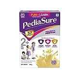 PediasureAbott Vanilla Delight - 400 g
