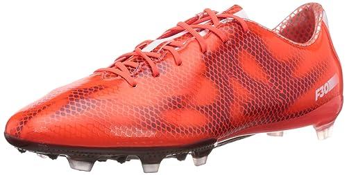 Chaussures de Football Adidas Performance F30 FG – achat et