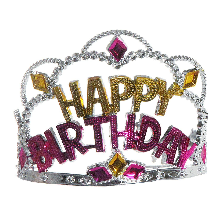 Swappie festeggia il suo compleanno |