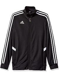 de8c350f0 Boy s Athletic Jackets