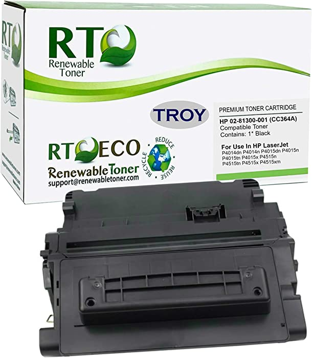 Top 10 Hp Compaq Battery Replacement M006