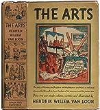 The Arts