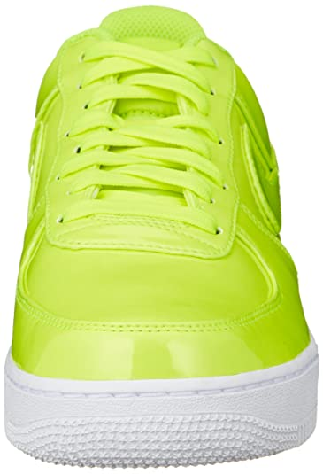 first rate 8a101 f76a9 NIKE Basket Air Force 1Ž07 LV8 UV - AJ9505-700  Amazon.fr  Chaussures et  Sacs