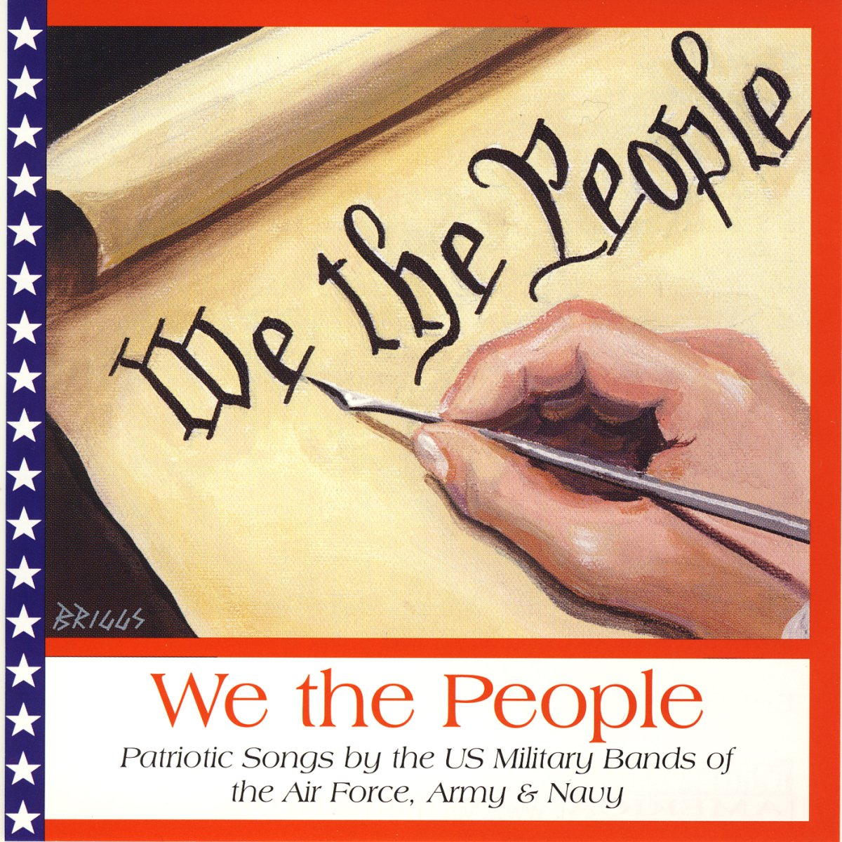 OFFicial site We The People Houston Mall