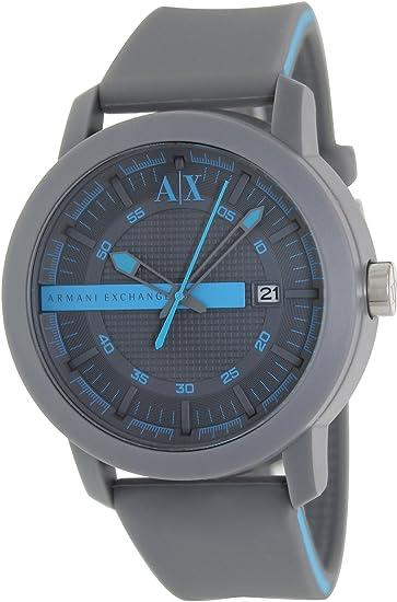 Armani Exchange AX1248 Hombres Relojes