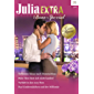 Julia Extra Band 461