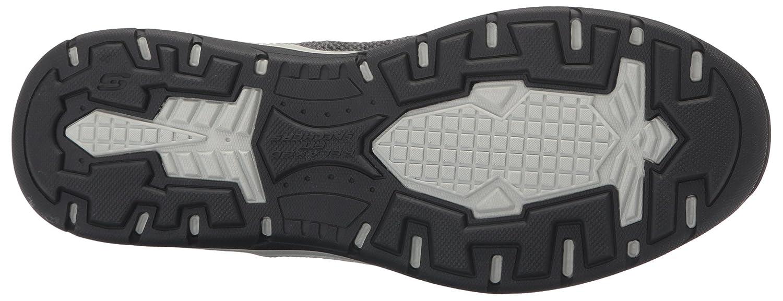 Skechers 65086 Herren Herren Herren Slipper sportlich aus Meshmaterial mit Textilinnensohle B01JC9BHP6  844820