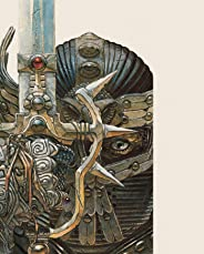 The Metabarons Limited Edition: Box Set