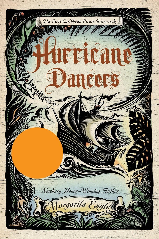 Hurricane Dancers: The First Caribbean Pirate Shipwreck ebook