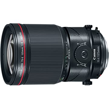 best selling 135mm L Macro