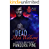 Dead Man Walking (Cold Case Psychic Book 9)