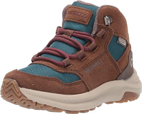 zapatos merrell estados unidos chi