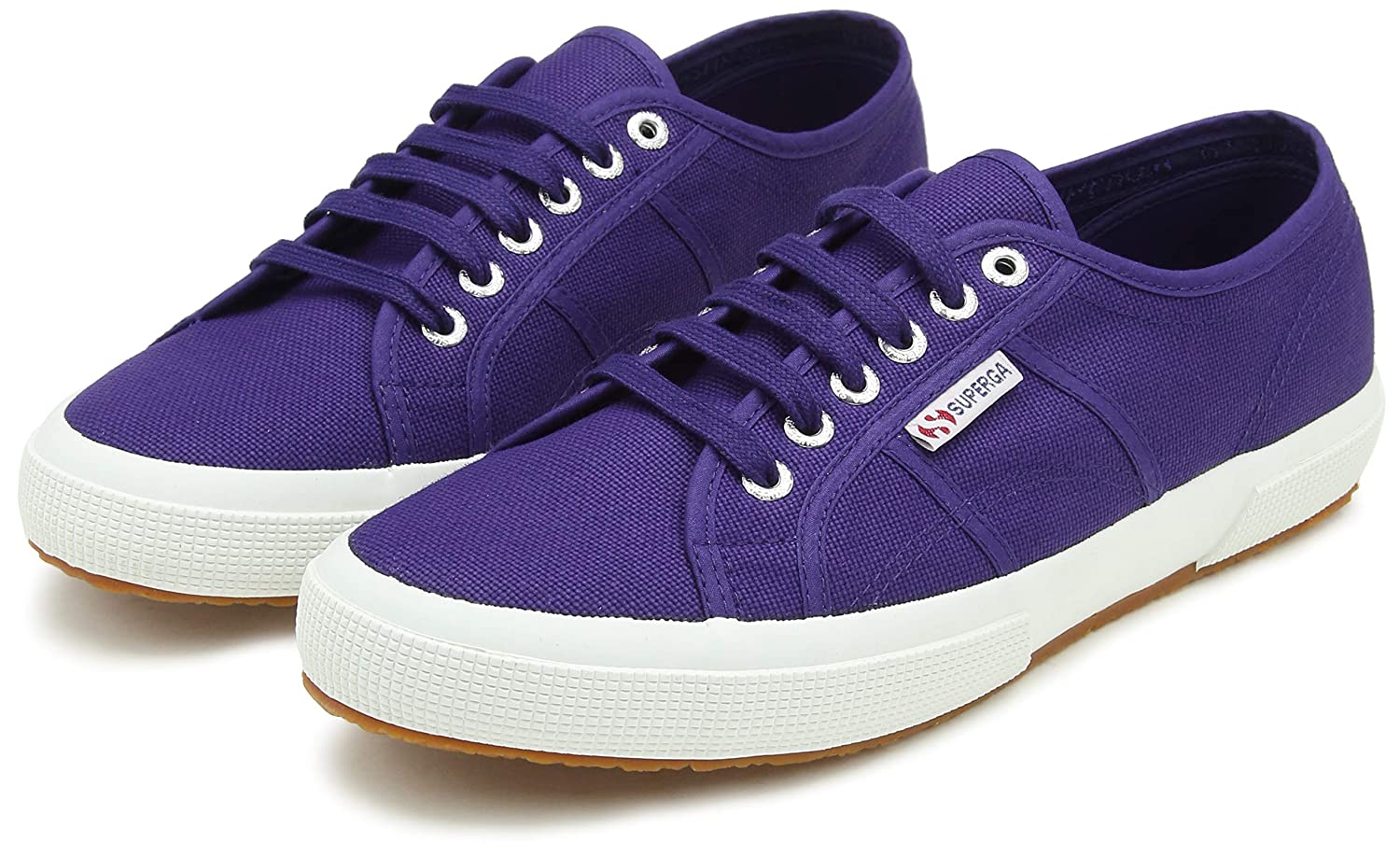 2750 Adulte Baskets Cotu Superga Mixte Classic fW0dqqw6