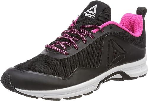 Reebok Triplehall 7.0, Zapatillas de Trail Running para Mujer ...